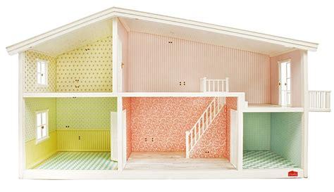casa bambole 15 delle bambole a meno di 50 cose da mamme