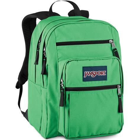 Image result for backpacks