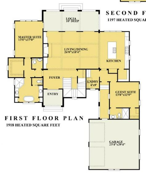 small house plans with second floor balcony 656066 beautiful italian 4 bedroom 3 5 bath two story