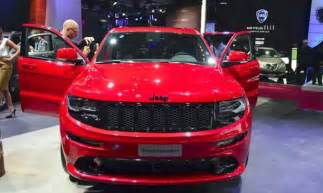new cars inindia suv cars in india best upcoming suv in india 2015 2016