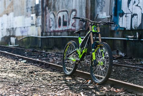 Pb Frame Folker Boy 27 5 Quot intoducing evil undead nightmare pinkbike forum