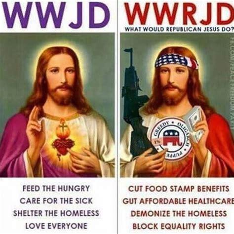 Wwjd Meme - gop congressmen walk out on bible shamer colleague
