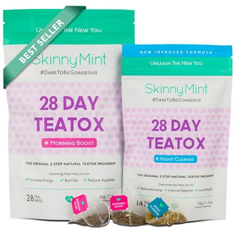 Detox Iii Llc by Best 152 Fitness Images On Health And Fitness