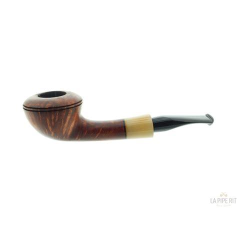 Handmade Pipes - handmade morel n 176 40 pipe la pipe rit