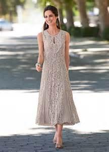 Together mid calf dress dresses womens grattan