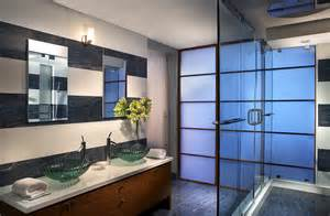 Bathroom interior design services