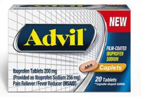 Blue Max Sweepstakes Software - free sle of advil film coated