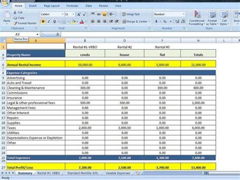 Condo Association Budget Template by Condo Association Budget Template 28 Images Cheap