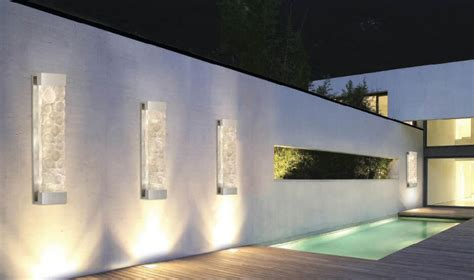 Outdoor Modern Lights Installing Contemporary Outdoor Wall Lights Bistrodre Porch And Landscape Ideas