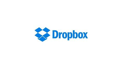 dropbox uk dropbox enterprise is it any good it vendors