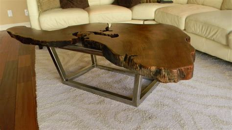 cheap rustic coffee tables coffee table rustic coffee tables rustic