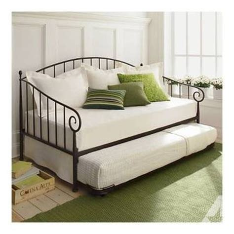 crate and barrel day bed crate and barrel exclusive porto daybed and trundle w 2