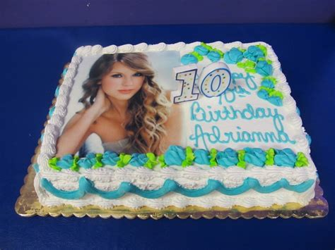 taylor swift it s my birthday 11 best images about birthday on pinterest
