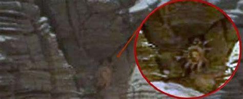 imagenes extraterrestres reales nasa la nasa publica las im 225 genes de un monstruoso cangrejo