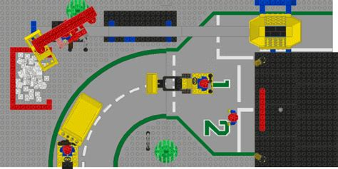 lego layout software bluebrick layout software page 15 lego train tech