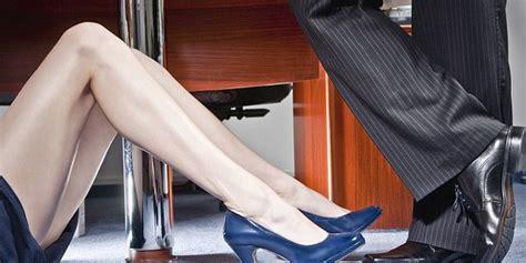 sesso in ufficio sesso in ufficio evitarlo o no roba da donne vm18