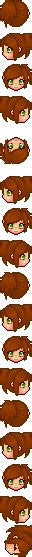 graal bodies and heads graal help with heads