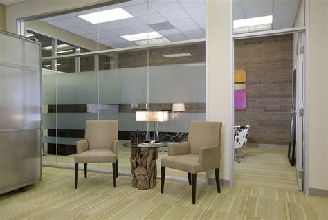 Commercial Flooring Solutions Commercial Flooring Solutions