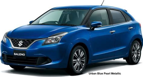 Color Of Intelligence by Baleno Blue Premium Urban Blue Amp Ray Blue Cool Cars