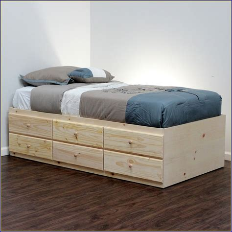 length of twin xl bed twin xl bed frame dimensions bedroom home design ideas