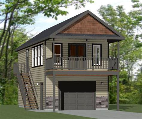 16x36 house 16x36h9i 744 sq ft excellent floor plans 1000 images about 16x houses on pinterest