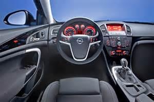 Custom wood interior door trim in addition bmw 328i gt 2014 on new