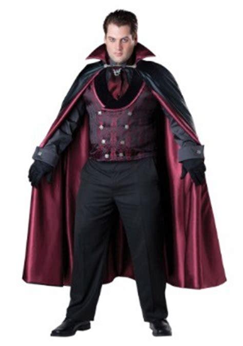 hotel transylvania the series dracula classic mens costume vire halloween costumes for men halloweencostumes com