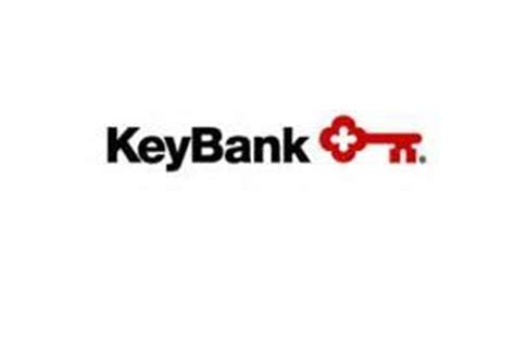 www key bank banking scam targets key bank customers wbfo