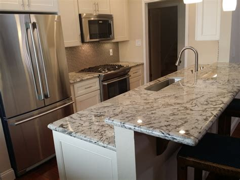 wholesale kitchen cabinets az scottsdale remodeling contractor kitchen cabinet
