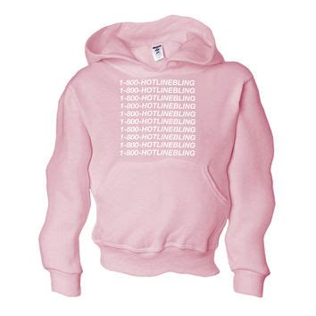 light pink adidas sweatshirt adidas hoodie light pink l d c co uk