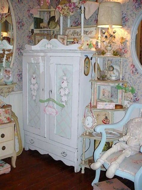 cottage shabby chic furniture 242 best images about wall murals painted furniture on