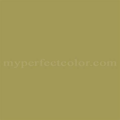 huls 92a breen match paint colors myperfectcolor
