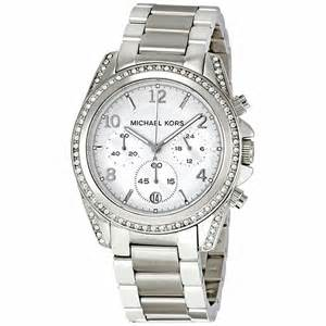 New Mxxhael Kors 99078 Y michael kors silver and 8 michael