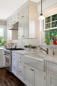 kitchen acorn kitchen mesmerizing acorn kitchen cabinets home grey kitchen cabinets and oh how i love and want that over