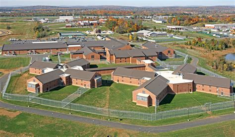 Loudoun County Inmate Records Home Www Loudounchristianjustice Org