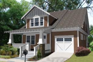 house plans craftsman style homes craftsman style house plan 3 beds 2 5 baths 2100 sq ft