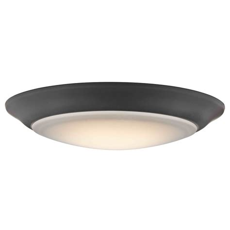 low profile led ceiling light low profile led ceiling light ivela 30w low profile