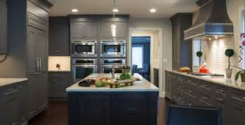 Cambria Kitchen Cabinets Top Kitchen Trends For A Style Setting 2017 Luxepros