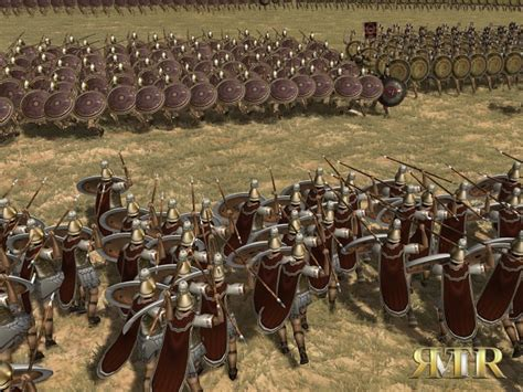 empire total war console mods realism mod platinum v1 9 megagames