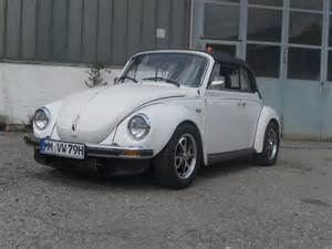 Is Porsche Owned By Vw How Many 911 Owners Here Owned A Vw Beetle Page