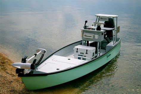 fishing skiff boat plans fishing skiff plans bing images