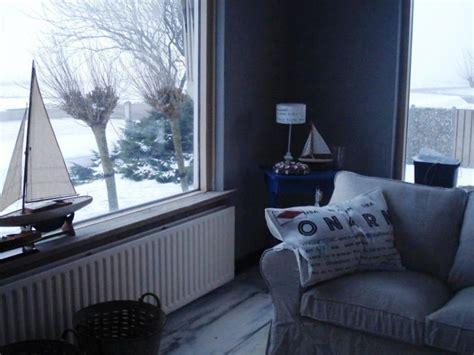 vloerkleden action utrecht heerlijk landelijk wonen interieur showhome nl