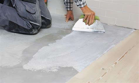 pvc boden nicht kleben ᐅ designboden vinylboden kleben oder klicken wineo