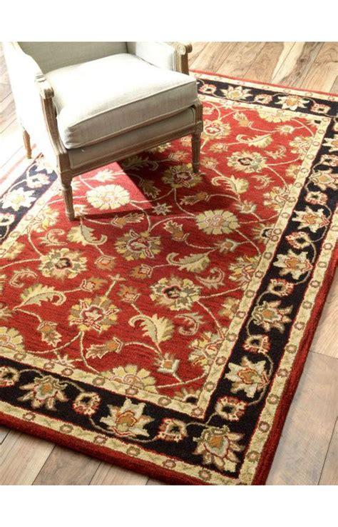 rugs usa folklore vt wine rug rugs usa summer sale