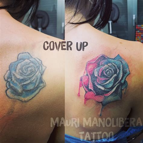 tattoo cover app cover up tattoo mauri manolibera tattoo piercing
