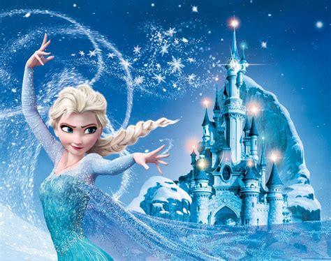 wallpaper 3d elsa elsa the snow queen images elsa hd wallpaper and