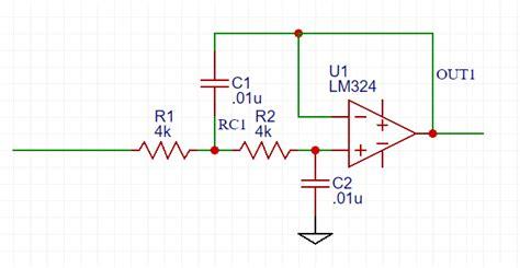 capacitor laser circuit pwm decoupling capacitor 28 images transistor bleed resistor 28 images laser circuit page 5