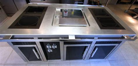 cuisine charvet piano de marque charvet modele ecole martin famille