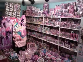 My Little Pony Room Decor The Official Beta Cringe Trekkie Brony Furry Thread Page 77