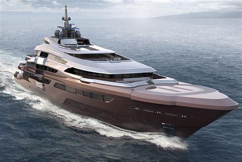 yacht kaufen superyachten kaufen kjosy